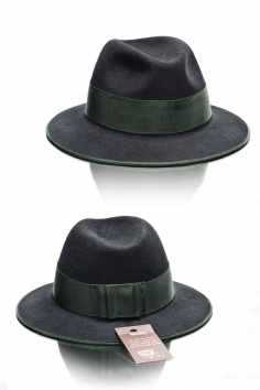 Trachtenhüte