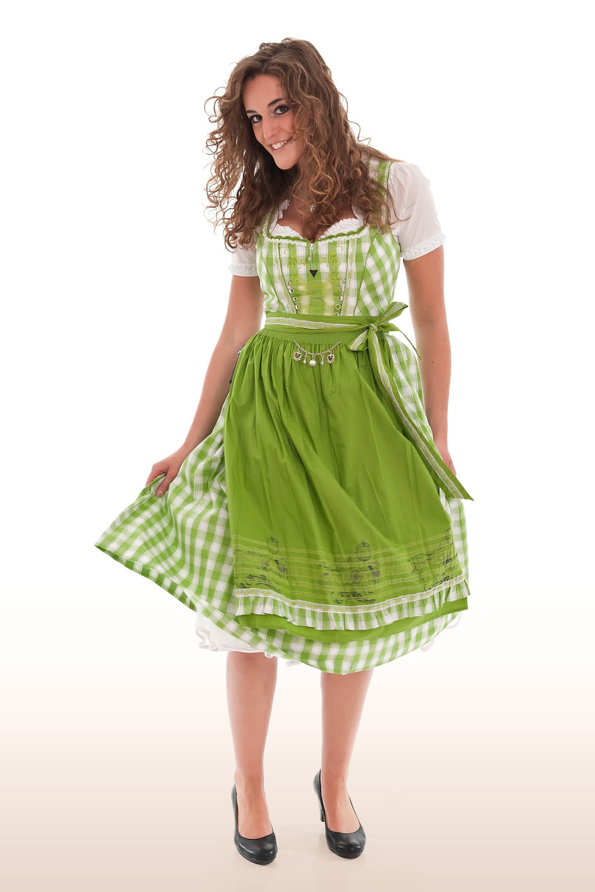spieth wensky neu eingetroffen mini dirndl maxi. Black Bedroom Furniture Sets. Home Design Ideas