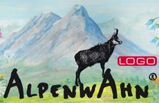Alpenwahn