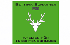 Bettina Scharrer