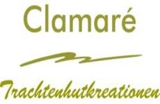 Clamare