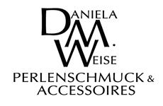 Daniela Weise