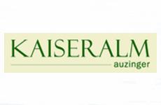 Kaiseralm