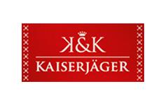 K&K Kaiserjäger