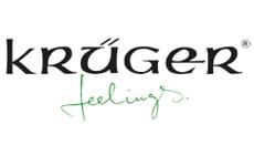 Krüger feelings