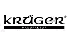 Krüger Madl/Festa