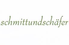 schmitt & schäfer