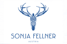 Sonja Fellner