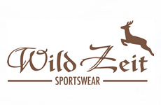 WildZeit