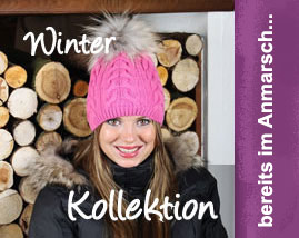 Winterkollektion