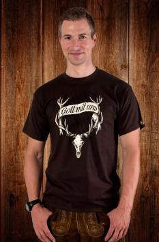 Trachtige T-Shirts