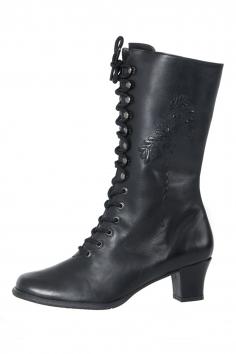 Schuhe / Stiefel / Trachtensneaker