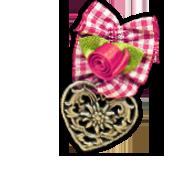9b2a2bd7a71716 Petticoat - der Wow-Effekt zu jedem Mini Dirndl 50 cm Trachteria