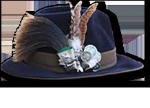 ca88cb0a728dd7 Herren-Trachtengürtel | Trachten-Accessoires für Herren Trachteria