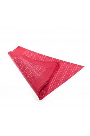 Trachtentuch Halstuch