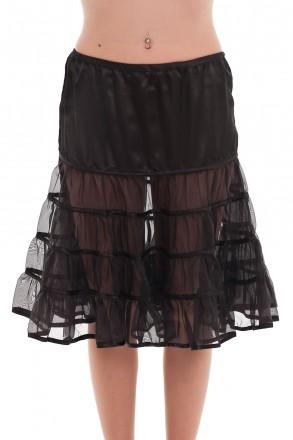 Petticoat - Unser Bestpreis