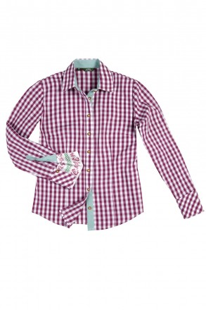 arido, trachten, bluse_pink_beere_gruen_online bei trachteria, trachtenshop_trachtenbluse_damenbluse