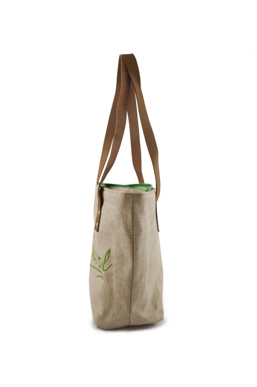48a1ea4c18b78 ...  my dascherl sackle zement dirndl trachten tasche leinen grün trachteria online shop trachten mode  seite ...