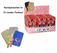 ca88cb0a728dd7 Herren-Trachtengürtel   Trachten-Accessoires für Herren Trachteria
