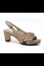 soft_clox_clogs_MADITA_Kaleido_Kaschmir_altrosa _hazelnut_holz_schuh_sandalette_sandale_sommer_trachteria_online_shop