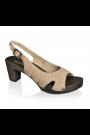 soft_clox_clogs_mike_lavato_holz_schuh_sandalette_sandale_sommer_trachteria_online_shop