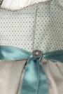 trachteria_umstands_dirndl_braut_hochzeit_atelier_massanfertigung_detail