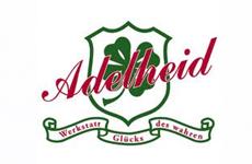 Adelheid