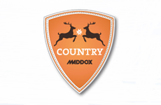Country Madoxx