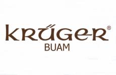 Krüger Buam