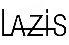 Lazis