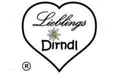 Lieblings Dirndl