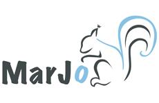 Marjo