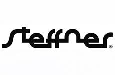 Steffner