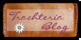 Trachteria Blog